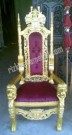 Kursi Sofa Raja Berkualitas