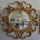 Cermin Jati Jepara