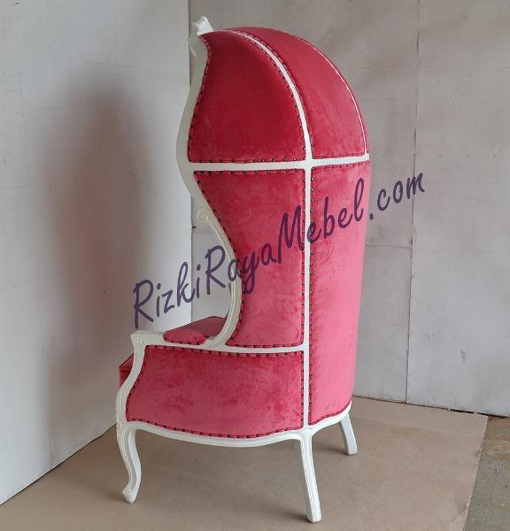 kursi sofa porter