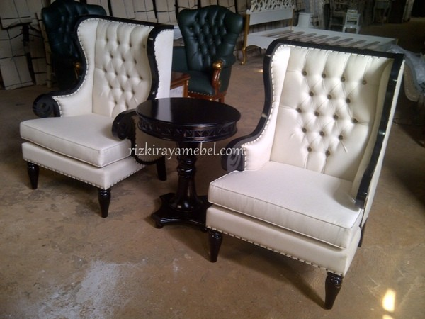 sofa minimalis, model sofa terbaru, sofa minimalis modern, kursi sofa minimalis, model kursi sofa, kursi sofa terbaru, gambar kursi sofa, kursi sofa santai, kursi sofa mewah, kursi sofa jati, kursi sofa single, kursi sofa savana, kursi pelaminan