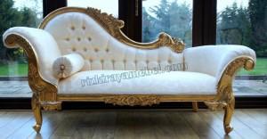Sofa Ukiran Mewah