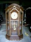 Jam Hias Mewah Tambang