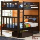 Tempat Tidur Anak Keisha Bed