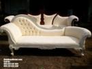 Sofa Ukiran Mewah Jepara Model Duco