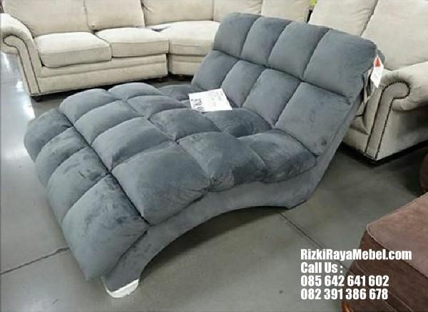 Kursi Sofa Santai Desain Elegant