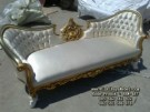 Sofa Mewah Ukiran Cantik Jepara