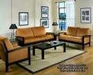 Kursi Tamu Sofa Minimalis Modern Klasik