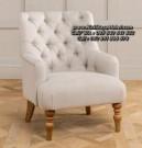 Kursi Sofa Klasik Minimalis Modern Murah