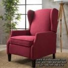 Kursi Sofa Single Santai Interior Minimalis